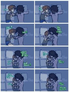 Larry stylinson is just aghhhhh One Direction Louis, Imagines One Direction, Direction Quotes, 1d Imagines, Larry Stylinson, One Direction Cartoons, James Horan, Fanart, Larry Shippers