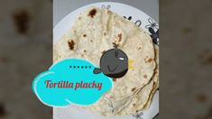 Oatmeal, The Creator, Mexican, Breakfast, Ethnic Recipes, Food, Youtube, The Oatmeal, Morning Coffee