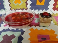Ψωμί με προζύμι βασιλικού προ γιαγιάς συνταγή από Evgenia Kalamatiani - Cookpad Caviar, Pudding, Sweets, Fish, Cookies, Meat, Cake, Desserts, Recipes