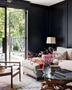 "2,532 mentions J'aime, 6 commentaires - Dekorasyon Rehberi (@dekorasyonrehberi) sur Instagram: ""#fineinteriors #interiors #interiordesign #architecture #decoration #interior #loft #design #happy…"""