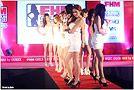 FHM Girls Next Door 2013 - Press Conference » ThaiCatWalk