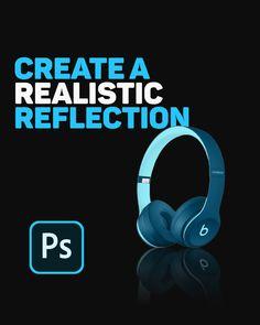 Graphic Design Lessons, Graphic Design Tools, Graphic Design Tutorials, Graphic Design Posters, Photoshop Design, Photoshop Tutorial, Learn Photoshop, Photoshop Lessons, Photoshop Photography