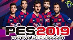 76 Best APKGames Club images in 2019 | Games, Soccer games, Uefa