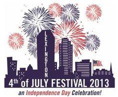 4th of july fiestas in las vegas nm