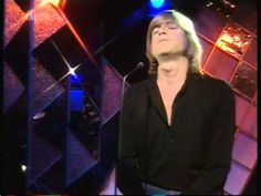 Forever Autumn-Justin Hayward Top of the Pops