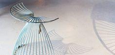 Goeds Design Store geeft prioriteit aan exclusief interieurdesign, verlichting en accessoires. Eerlijke designproducten: mooie materialen en mooi vervaardigd!