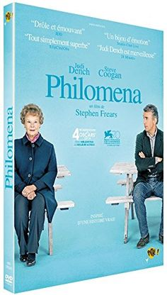 Philomena Pathé…