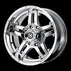 18 inch CHEVY Tahoe Silverado GMC 1500 CHROME Rims Wheels 6 Lug 2007-2012 NEW - http://awesomeauctions.net/wheels-rims/18-inch-chevy-tahoe-silverado-gmc-1500-chrome-rims-wheels-6-lug-2007-2012-new/