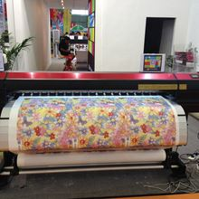 100gsm Tacky Sublimation Paper, 100gsm Tacky Sublimation Paper direct from Nanjing Hanrun Transfer Paper Co., Ltd. in China (Mainland)