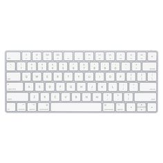 MAC LAPTOP KEYBOARD PRINTABLE...make paper laptops for