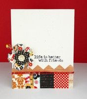 A Project by Jocelyn Olson from our Stamping Cardmaking Galleries originally submitted 07/18/12 at 04:21 PM