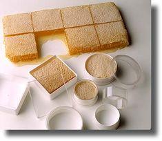 Cut Comb Honey Processing