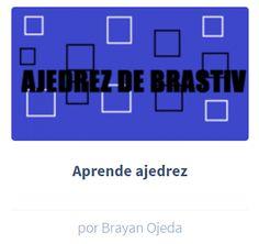 IDEAS PARA JUGAR Y FESTEJAR: Videocurso gratuito: Aprende Ajedrez
