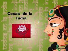 AULA DEL MUNDO: INDIA
