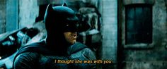 Batman v Superman: Dawn of Justice Wallpaper & Gifs/Avvy Thread - Page 16 - The SuperHeroHype Forums