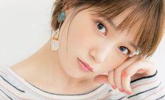Tsubasa Honda, Shin Se Kyung, Original Image, Beauty Women, Asian Beauty, Japan, Asian Models, Girls, Bonito
