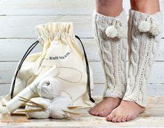 Little Helsinki: Knit Hit Kit