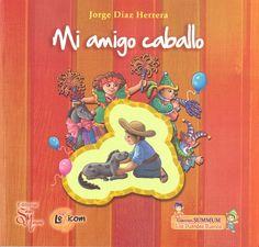 Autor: Días Herrera, Jorge / Ilustrador: Nobuko Tadokoro / Género: Narrativa. Cuento. / Libro ilustrado. /