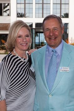 Boys & Girls Clubs raise $4 million in record time - w/photos #IndianRiverCounty