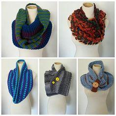 Infinity scarves! Etsy:   https://www.etsy.com/shop/DannyJavon #creating #create #handwarmers #fall #crochetphotos #crocheting #crochet #crocheted #knitted #knitting #knit #yarngroupie #yarnpics#yarn #selfy #selfie #handmadewithlove #handmade #handdyeing #usedji visit us at http://www.finddjon.webs.com