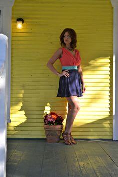 Summer Brights #langfordmarket