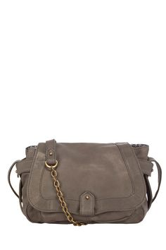Bags Addiction Addict Meilleures Du Et Bags Tableau Images Bag 59 q7BxwZ