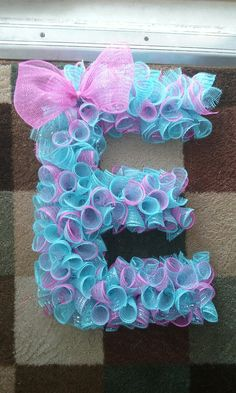 Party Planning, Wreaths, Jewelry, The Creation, Parties, Bijoux, Jewlery, Jewels, Garlands