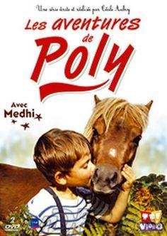 Poly Poly poly polisson , tourne tourne tourne en rond . Tu es un petit cheval , tout à fait original