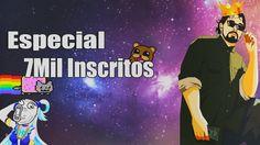 🎊 ESPECIAL 7K DE INSCRITOS 🎈 Melhores Momentos 🎉 BEST MOMENTS