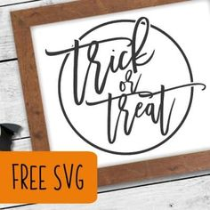 Free Cut Files Archives - Page 3 of 13 - Cutting for Business Halloween Fonts, Halloween Treats, Halloween Templates, Halloween 2020, Provo Craft, Free Shapes, Free Svg Cut Files, Birthday Crafts, Craft Business
