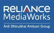 Reliance MediaWorks to Buy Into Prime Focus