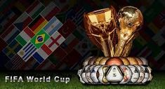 Image result for FIFA WORLD CUP 2018