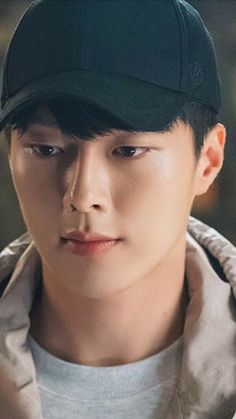 Korean Men, Asian Men, Joon Hyuk, Handsome Korean Actors, Kdrama Actors, Hot Actors, K Idol, Korean Artist, Asian Actors