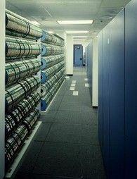 ¿Qué entiendes por archivo?: Podemos usar la misma palabra pero quizás no hablemos de lo mismo. Diferentes usos del témino archivo. http://www.scoop.it/t/archivo-web