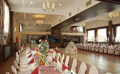 Motel Domino Szczegółową ofertę weselną znajdziesz na http://www.gdziewesele.pl/Hotele/Hotel-Motel-Domino.html