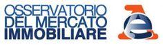 #Bergamo e provincia, quando il prezzo scende la #casa si vebde http://olivati.blogspot.it/2016/01/osservatorio-mercato-immobiliare-bergamo-e-provincia-2015.html