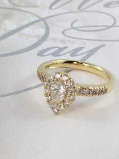 jewelery designers winnipeg