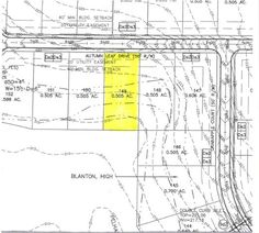 Lot 149 Autumn Leaf Drive, Leesburg, GA 31763 http://www.albanyboardofrealtors.com/?mls_number=130284&content=expanded&this_format=0