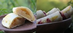 receta-empanadas-dulces-comida-tipica-chilena-cherrytomate-principal