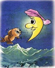 ΕΥΗ ΨΑΛΤΗ - ΤΟ ΣΠΟΥΡΓΙΤΑΚΙ ΠΟΥ ΡΩΤΟΥΣΕ Winnie The Pooh, Disney Characters, Fictional Characters, Art, Art Background, Winnie The Pooh Ears, Kunst, Performing Arts, Fantasy Characters