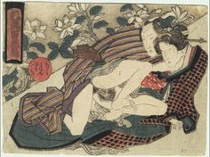 http://www.bestweb-link.net/PD-Museum-of-Art/ukiyoe/ukiyoe/Shunga_edo-unsigned/p_0033.jpg