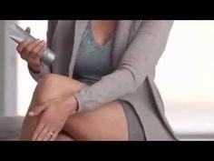 #NeriumFirm español Crema Reafirmante Corporal Celulitis y más | #Nerium