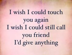 Quotes Music Lyrics Pink 69 Ideas For 2019 Love Song Quotes, Pink Quotes, Change Quotes, Lyric Quotes, Happy Quotes, Love Songs, Best Quotes, Funny Quotes, Pink Song Lyrics