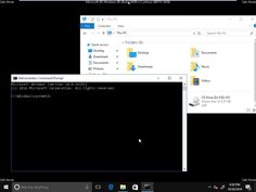 Safe Mode is an inbuilt Troubleshooting feature, Which Allows Windows 10 users to enter an altered version of windows. And correct any problems that may be preventing them from entering booting up normally. Here different ways to Boot into safe mode in windows 10 and 8.1 https://windows101tricks.com/different-ways-to-start-windows-10-in-safe-mode/