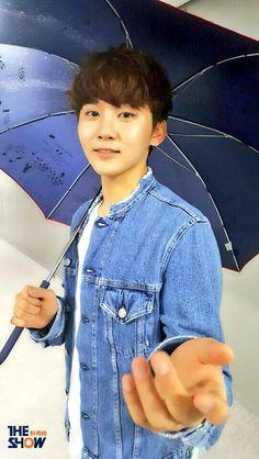 a(@adore_honey_17)さん | Twitter #seungkwan #seventeen
