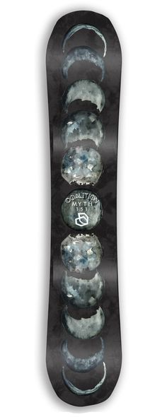 A women's snowboard that turns the whole mountain into your terrain park. The stiff flex and dual camber our women's snowboards keep you in control and feeling good. Winter Hiking, Winter Fun, Winter Season, Snowboard Girl, Snowboard Design, Fun Winter Activities, Summer Vacation Spots, Snowboarding Gear, Snowboarding Tattoo