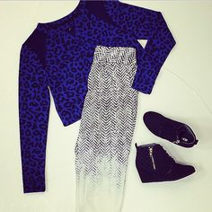 """<><><> Sears Woodfield Bongo mix-n-match-it-up @sears @searsstyle @shopyourway @bongojeans  #fashion #style #stylish #style4days #bongojeans #shopping…"""