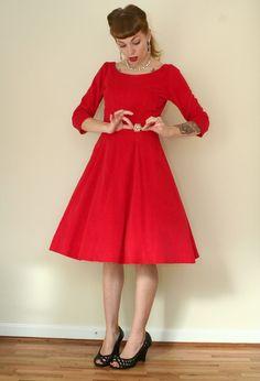 Vintage 60s Lady Laura by Toni Todd dress  vintage dress size 22 12  60s mod Paisley shirt dress  60s dress with matching belt