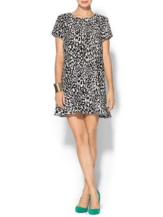 Bright Young Thing Dress Piperlime
