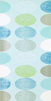 primrose hill wallpaper designers guild